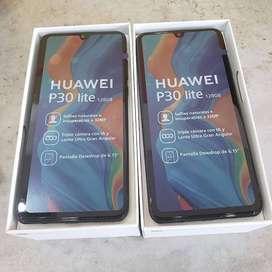Ecuentra lo mejor en todo tipo de celulares marcas Huawei, Samsung, Xiaomi a un mejor precio con entraga a domicilio
