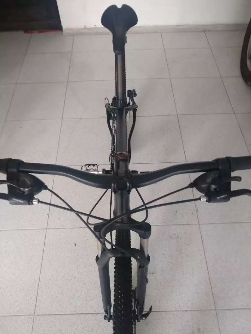 Bicicleta Rin 29 marca gw linix