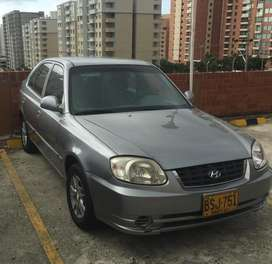 Hyundai Gyro 2006