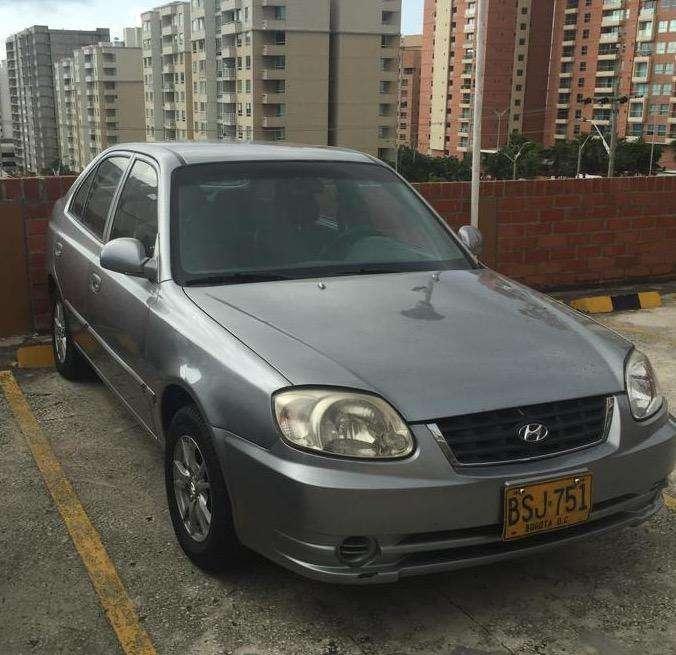 Hyundai Gyro 2006 0