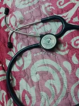 Fonendoscopio Prestige Clinical Medical