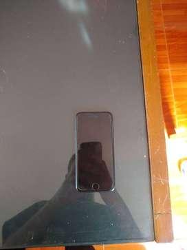 Vendo Iphone 7 de 64 gb a un buen precio
