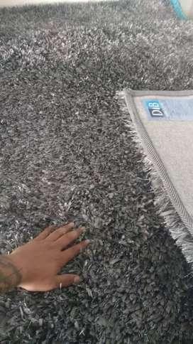Hermosas alfombras en 140x200