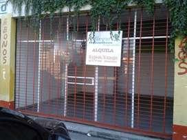 LOCAL S/ AV. 14, EXCELENTE ZONA COMERCIAL, BERAZATEGUI