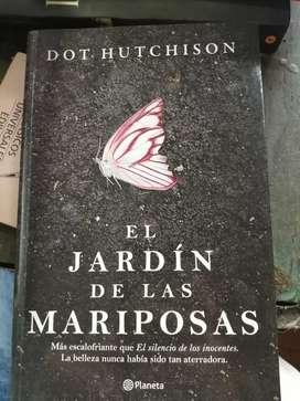 Librería lulú