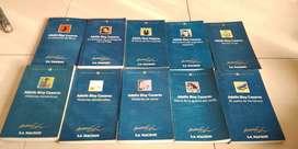 10 libros Adolfo Bioy Caseres