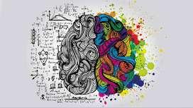 psicoterapia psicólogo clínico Bogotá psicología