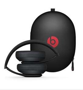 Vendo Beats Studio 3 Wireless, poquisimo uso