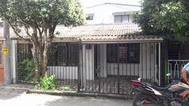 CASA EN ARAUCA SE VENDE VILLA MAESTRO  - wasi_210601 - inmobiliariala12