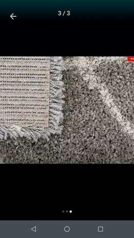 Vendo tapete Persa nuevo