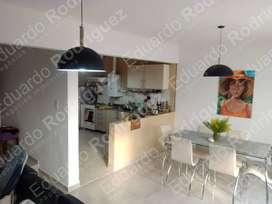 En venta excelente casa – zona San Agustín
