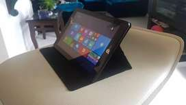 Tablet pc smart