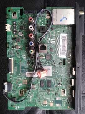 Main board samsung mod UN49J5200