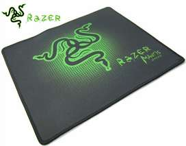 Mouse Pad Razer mouse pad gamer