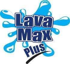LAVA MAX. profesional en limpieza.