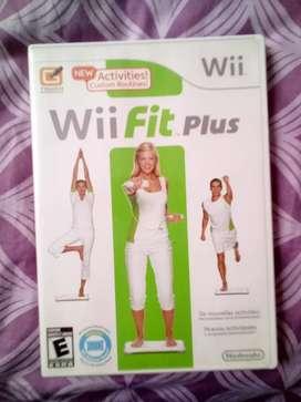 Venta de juego para Nintendo Wii