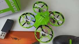 Mini Drones Para Niños Y Adultos Eachine E016H Drones Para Principiantes