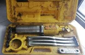 !!! Venta de oportunidad, extractor de engranaje en perfecto estado!!!