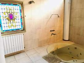 ug97 - Casa para 1 a 10 personas con cochera en San Juan