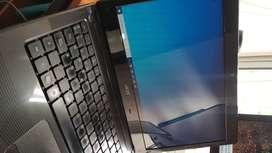 Computador portatil Acer Aspire 4752G