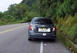Vendo Chevrolet optra 1.4 modelo 2005