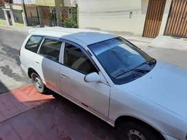 Vendo urgente 4500 dolares negociable