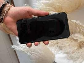 Vendo Iphone X 254gb como nuevo . Estado 8/10