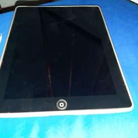 Vendo dispositivos iPad mini repuestos