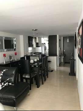 Hermoso Apartamento Diamante 2