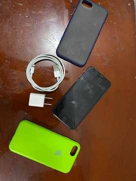 iphone 8 64Gb Usado