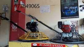 vendo mezcladora trompo y tolva, winche, plancha compactadora,  cortadora, vibradora, alisadora, todo construcción