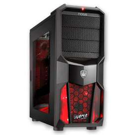 PC GAMER EXELENTE ESTADO