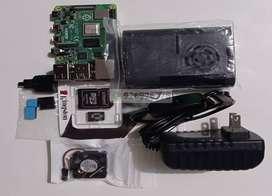 rasberry Pi4 - 2Gb