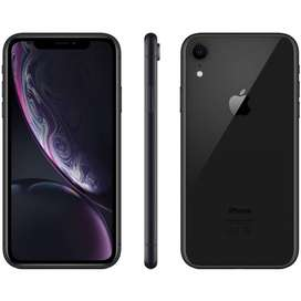 VENDO IPHONE XR DE PAQUETE