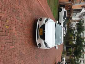 VENDO MAZDA 3 GRAND TOURING BLANCO PLACAS MANIZALES