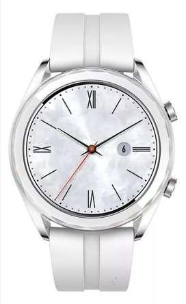 Huawei Watch Gt (nuevo)