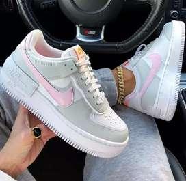 Zapatos nike para dama