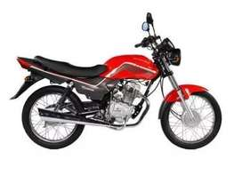CORVEN HUNTER 150 cc