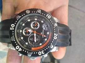 Reloj original conometro t