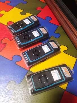 forros ipod mini