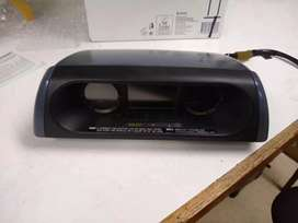 Altímetro inclinometro Toyota prado gx vx series 90 95