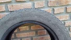 2 cubiertas Pirelli ATR SCORPION 205/60 - R16 - 92H