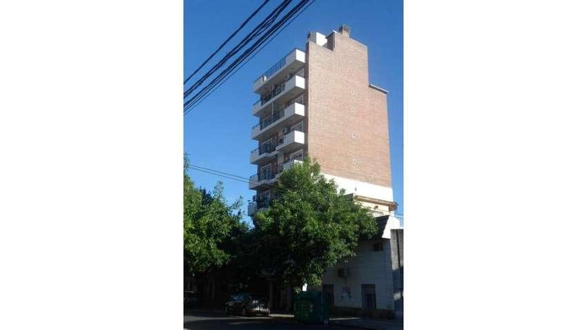 Ituzaingo  1700 - UD 147.000 - Departamento en Venta 0