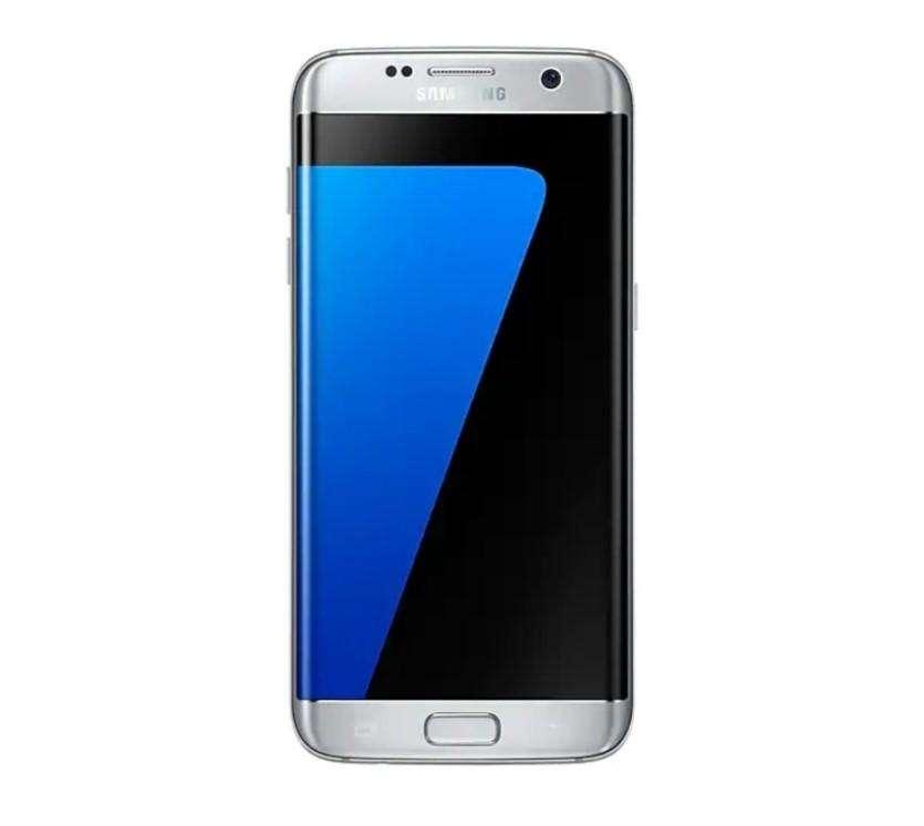 Samsung S7 Edge Excelente Estado 0