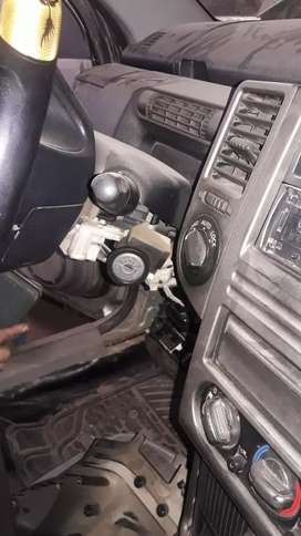 Tc automotriz con experiencia