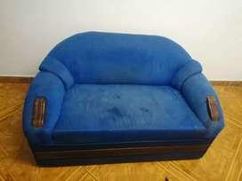 Lavado de muebles colchones sillas de comedor peluches grandes alfombras de cualquier tamaño domicilio gratis