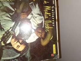 Discos Vinilos 10unidadesx $800