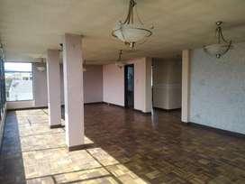 La Baker, departamento, 250m2, 3 habitaciones, 2.5 baños, 1 parqueader