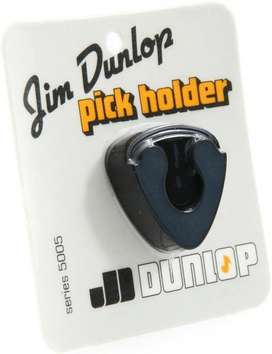 Porta Puas Jim Dunlop MADE IN USA