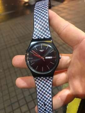 Reloj SWATCH ORIGINAL MODERNO